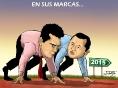 Alejandro Moreno y Ruelas