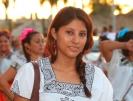 campechanidad-oct-2013-16