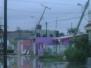 Campeche Inundado