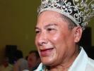 campeche-reyes-carnaval-2014-01