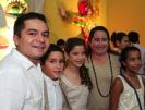 campeche-reyes-carnaval-2014-04