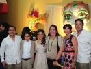 campeche-reyes-carnaval-2014-05