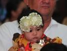 campeche-reyes-carnaval-2014-11