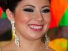 campeche-reyes-carnaval-2014-12