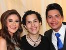 campeche-reyes-carnaval-2014-18