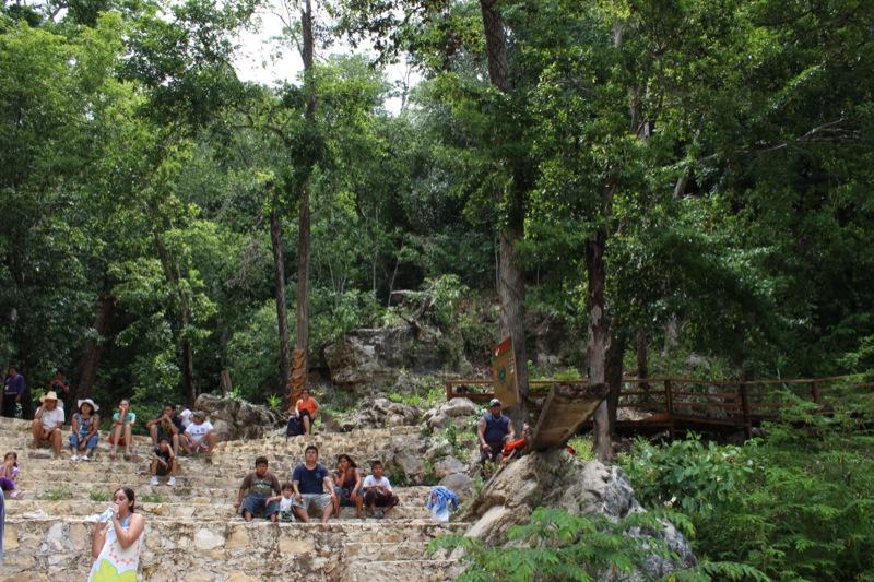 041-cenote-azul-miguel-colorado-champoton