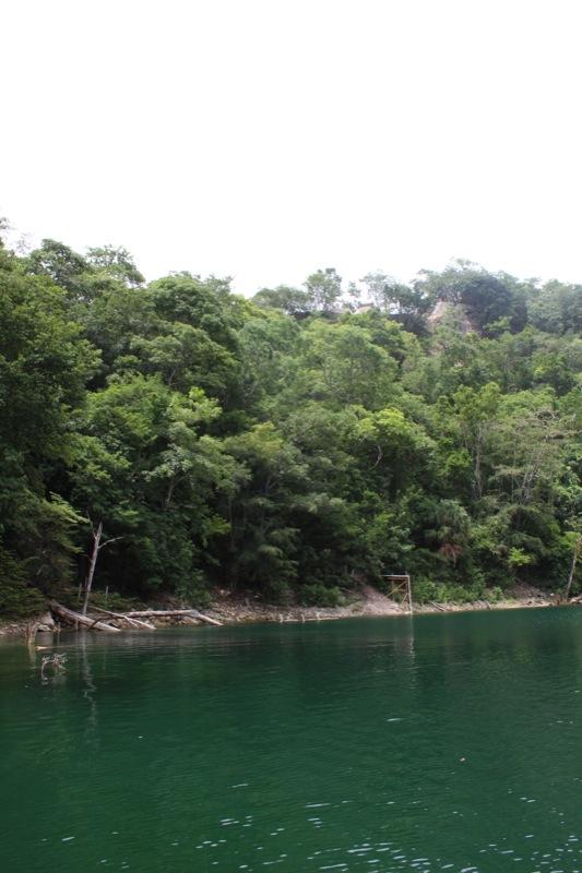 042-cenote-azul-miguel-colorado-champoton