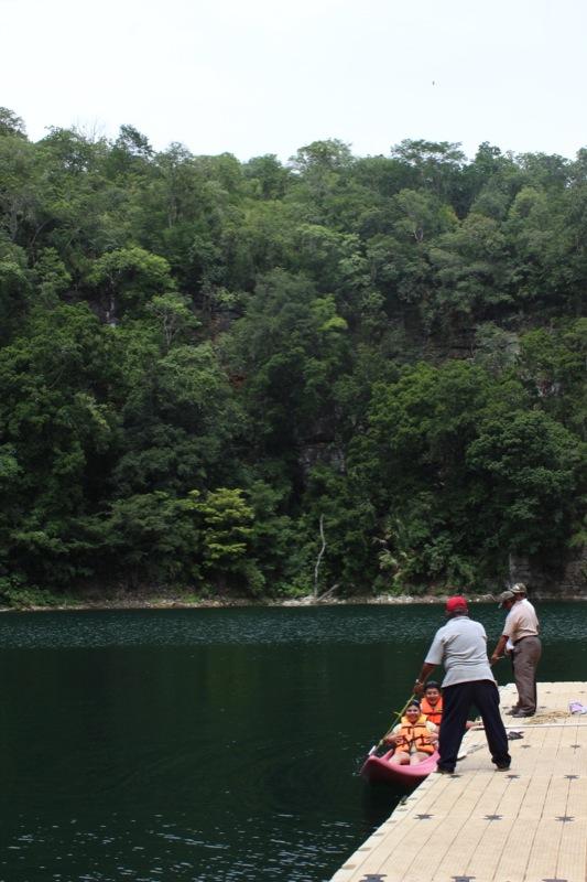 043-cenote-azul-miguel-colorado-champoton