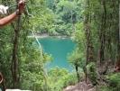022-cenote-azul-miguel-colorado-champoton