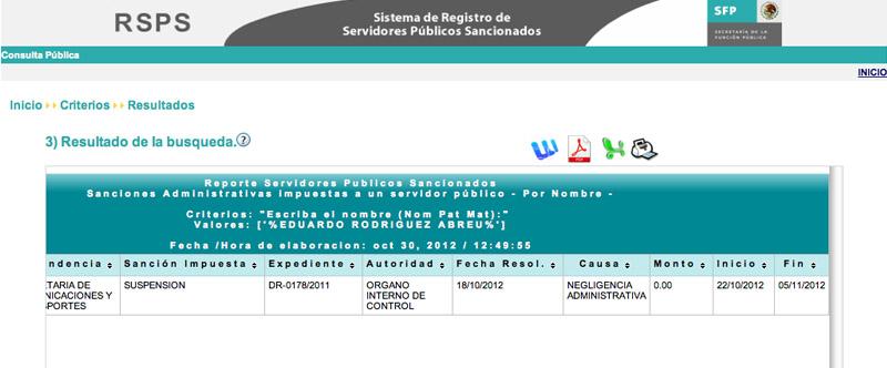 suspendido-delegado-sct-2