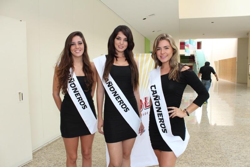 edecanes-canoneros-201201