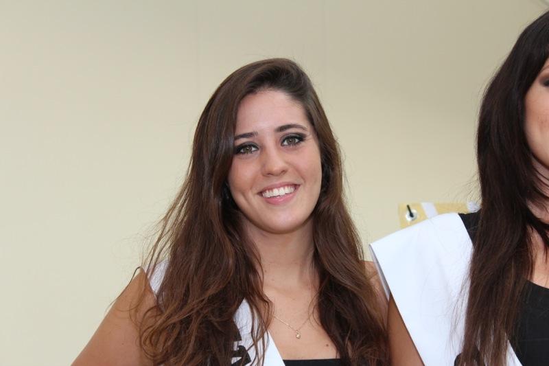 edecanes-canoneros-201202