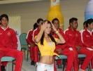 edecanes-canoneros-201215