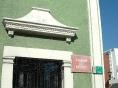 esquinas-de-campeche-024