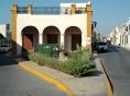 esquinas-de-campeche-041
