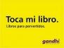 Gahndi 01