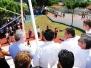 Inauguración Parque Novia del Mar