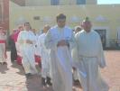 obispo-campeche-008