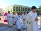 obispo-campeche-010