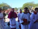 obispo-campeche-013