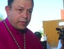 obispo-campeche-015