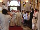 obispo-campeche-016