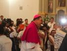 obispo-campeche-018