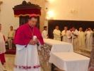 obispo-campeche-019