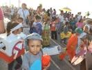 premiados-corso-infantil-2013-06