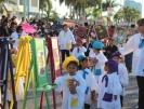 premiados-corso-infantil-2013-11