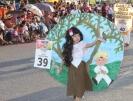 premiados-corso-infantil-2013-14