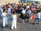premiados-corso-infantil-2013-15