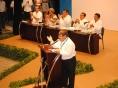Premio San Fco de Campeche