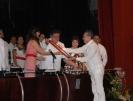 premio-san-fco-de-campeche-16