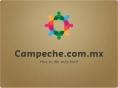presentacion-campeche-00