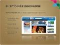 presentacion-campeche-02
