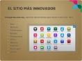 presentacion-campeche-03