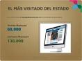 presentacion-campeche-04