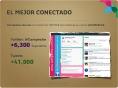 presentacion-campeche-05
