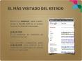 presentacion-campeche-06
