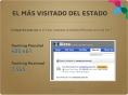 presentacion-campeche-07