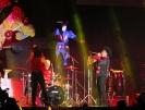 reyes-carnaval-2014-003