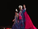 reyes-carnaval-2014-013
