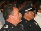 011-toma-protesta-fernando-caballero