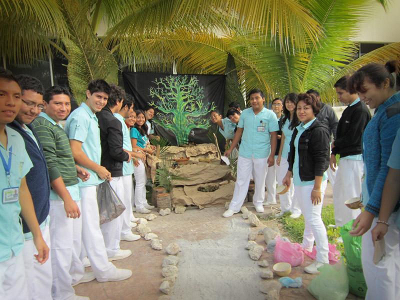Estudiantes de la ermilo sandoval campos campeche - 3 part 10