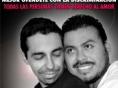 Vs. Homofobia