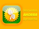 Las Mejores Promociones de Campeche