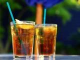 ¿Cuál es el mejor Té de Campeche? (Encuesta)