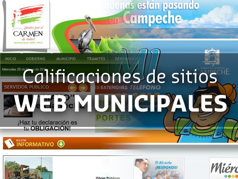 WEB MUN