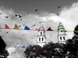 CAMPECHE – Gran Galería de Campeche